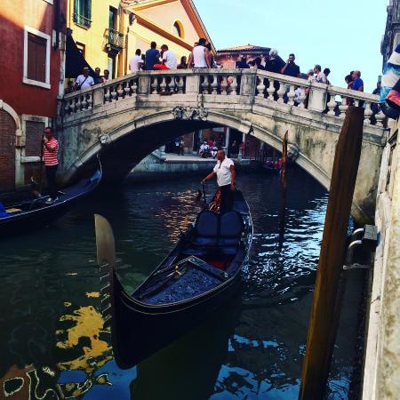 Starhotels Splendid Venice: Beautiful