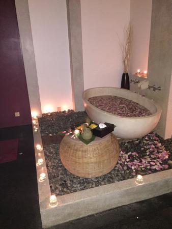 Bodia SPA Heritage Siem Reap: photo0.jpg