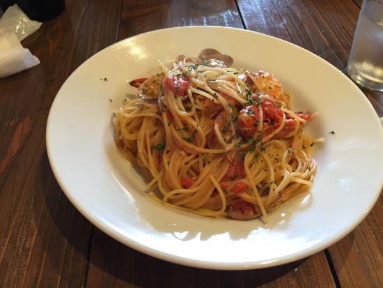 Casa Vecchio (指宿市) - 餐廳/美食評論 - TripAdvisor