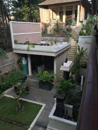 Latugu Homestay Ubud: photo0.jpg