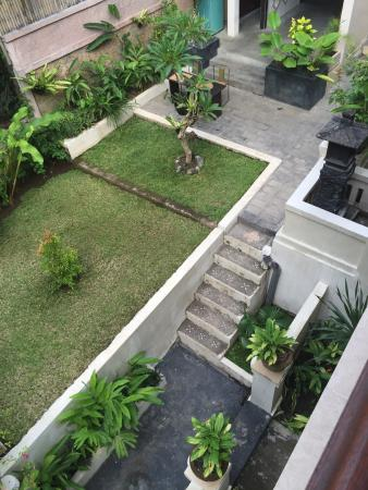 Latugu Homestay Ubud: photo2.jpg
