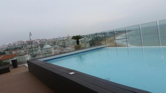 Pool - Rocamar Exclusive Hotel & Spa Photo