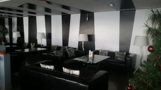 Rocamar Exclusive Hotel & Spa Photo