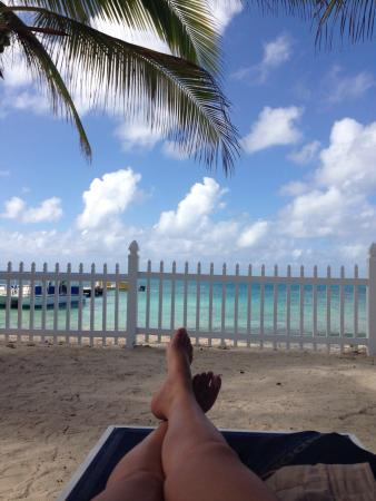 Carnival, A Taste of Grand Turk & Beach Get Away
