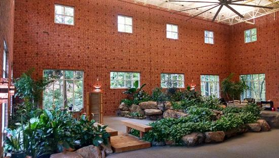 Henry Dixon - Greensboro Therapeutic Massage