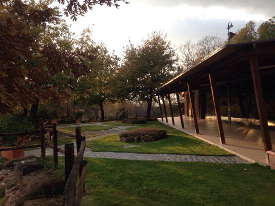 Villaggio Le Querce: photo9.jpg