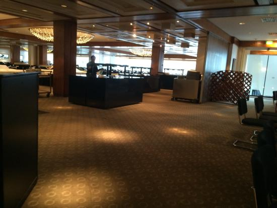 Hotel Allgau Resort S