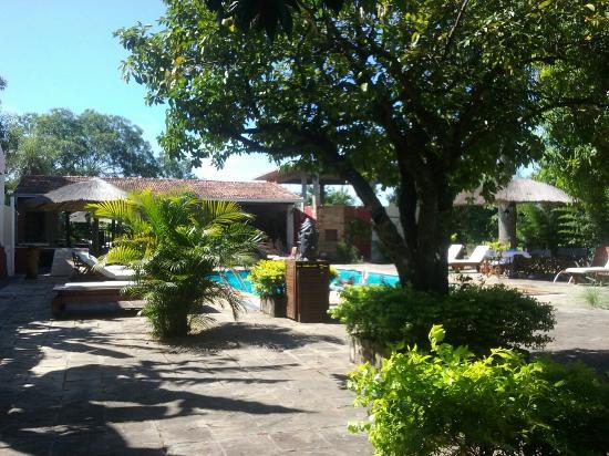 Hotel La Grappa