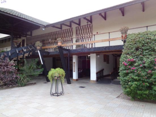 New Dodoma Hotel-Dodoma Rock Hotel: photo3.jpg