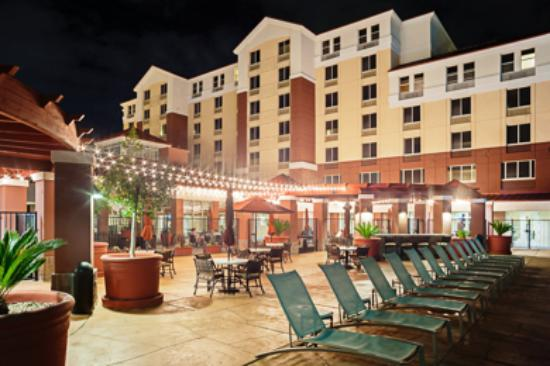 Photo of Hilton Garden Inn Scottsdale Old Town