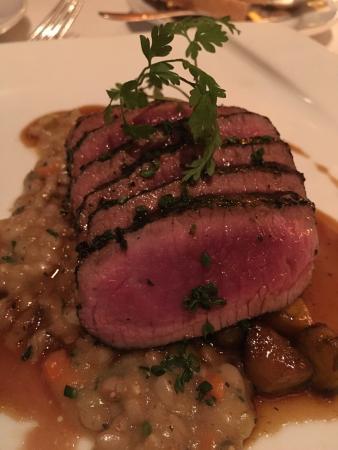 Restaurant Gary Danko: photo3.jpg