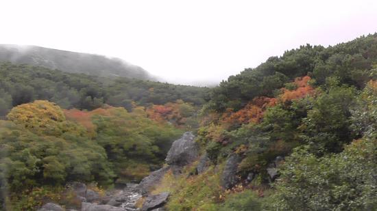 Norikura Eco Line