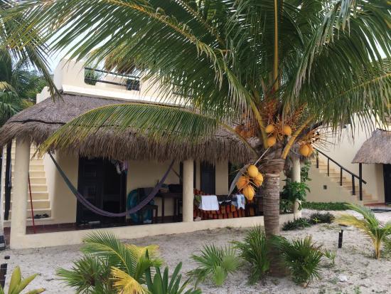 Hotel Maya Luna: photo2.jpg