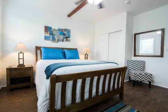 Bed And Breakfast St George Bermuda