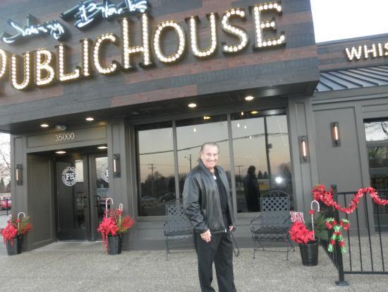 Chinese Restaurant In Rochester Michigan