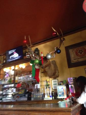 Murphys, Californien: photo2.jpg