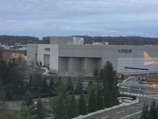 Short Hills, نيو جيرسي: Short Hills Mall