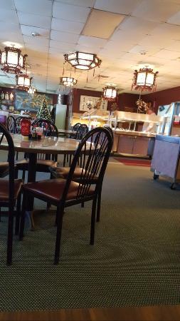 The 10 Best Restaurants In Swainsboro 2019 Tripadvisor
