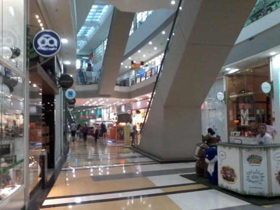 23a7af19372 Boavista Shopping (Sao Paulo