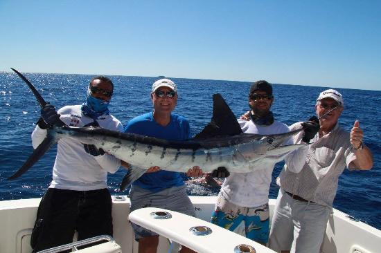a description of the greatest fishing trip experience ever Fishing rebels captains have been fishing these waters and beyond for 25 years, they are the top anglers in these parts rebels fishes the bite or whatever the customer requests 4-6-8-10 and 12 hour charters are available.