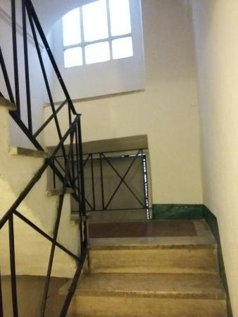 House Loft Rome: 20151206_075936_large.jpg