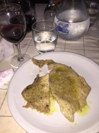 Poggio Moiano, อิตาลี: photo1.jpg