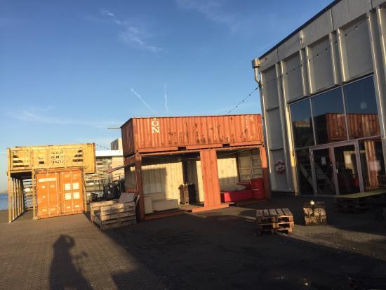LocationPhotoDirectLink g d i Papiroeen Copenhagen Zealand.