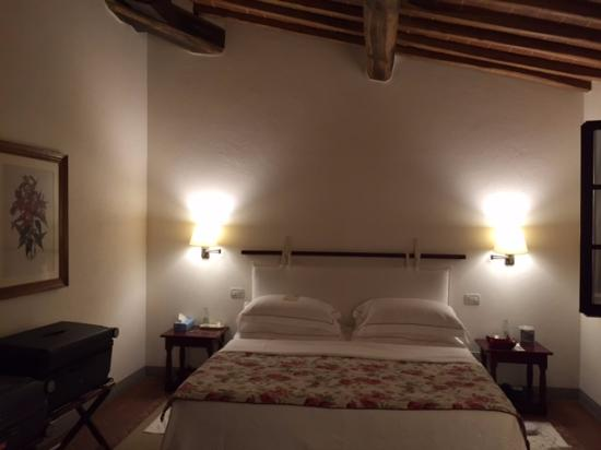 Pianella, Italy: quarto