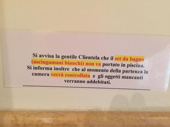Quisisana Hotel Terme: photo0.jpg