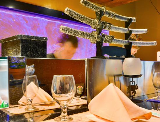 Galangal Thai Restaurant Syosset Ny