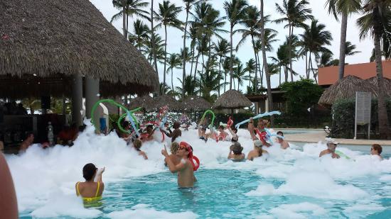 Secrets Royal Beach Punta Cana Secret