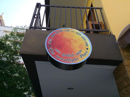 the moonlight place prices lodge reviews pattaya thailand rh tripadvisor com