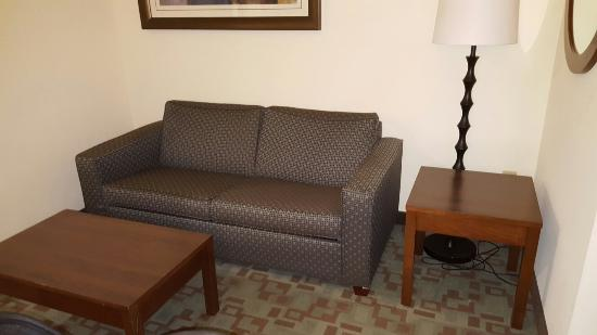 Comfort Suites: TA_IMG_20151208_200533_large.jpg