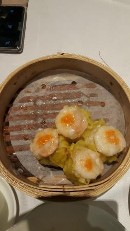 Jade Garden Chinese Restaurant Tsuen Wan Branch
