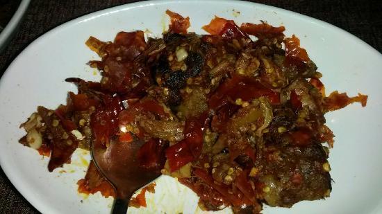 Naga Kitchen : 20151117_221557_large.jpg