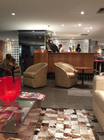 Royalty Copacabana Hotel: photo0.jpg