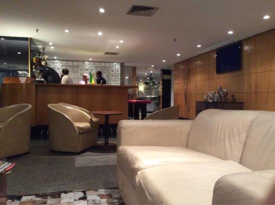 Royalty Copacabana Hotel: photo1.jpg