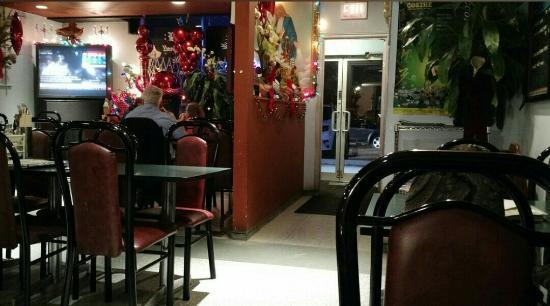 Pho Peter Restaurant