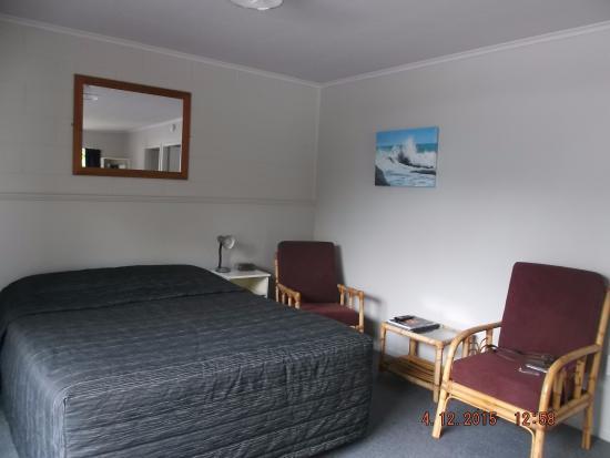 Photo of Adelphi Motel Taupo