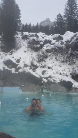 Jackson Hole Snowmobile Tours: 20151208_141020_large.jpg