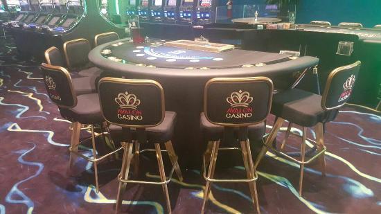 Кто играл в казино в доминикане чат рулетка русская с телефона онлайн