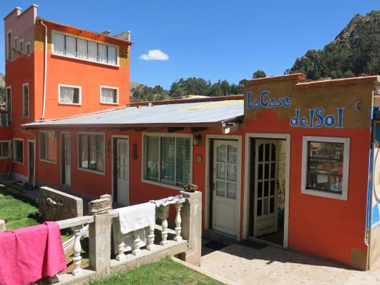 Trouver Votre Partenaire En Bolivie
