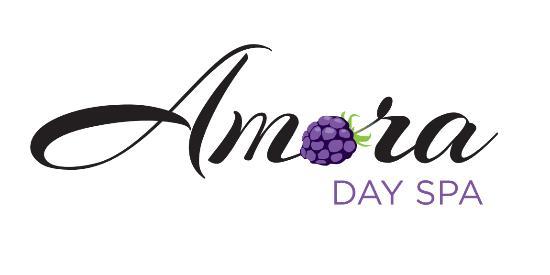 Amora Day Spa