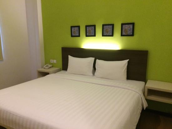 Arianz Hotel: photo0.jpg