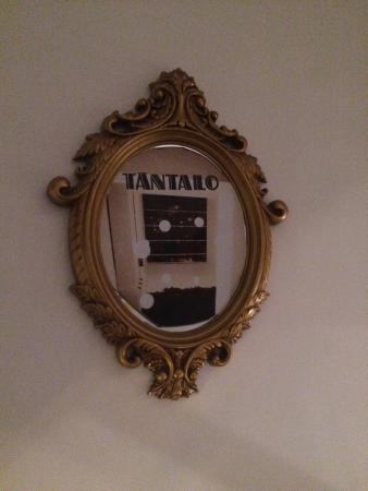 Tantalo Hotel / Kitchen / Roofbar: photo8.jpg