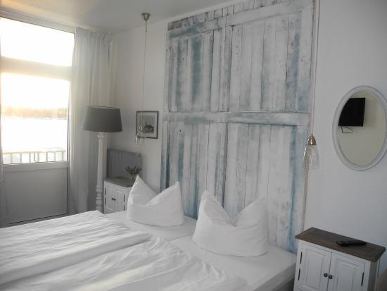 Hotel Havel Lodge : photo0.jpg