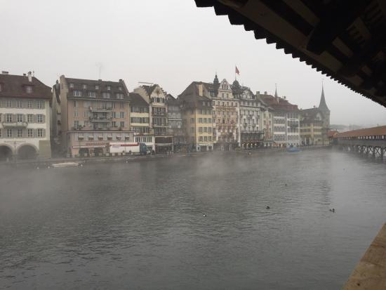 Palace Luzern: photo4.jpg