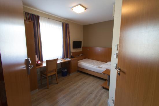 Hotel Lindleinsmühle