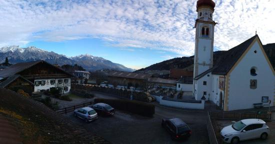 Tulfes, Austria: 20151208_093334_Pano_large.jpg