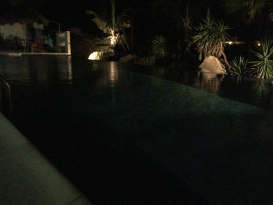 Aruba Cunucu Residence: photo0.jpg